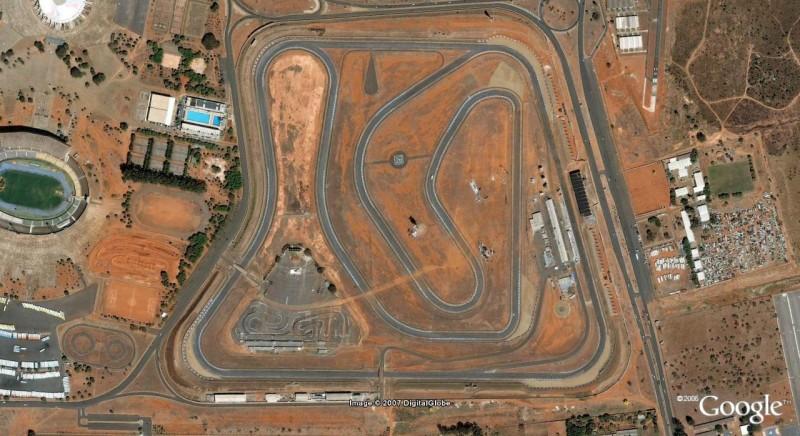 [GP] Rumeurs et transferts - Page 5 Autodromo_Internacional_Nelson_Piquet